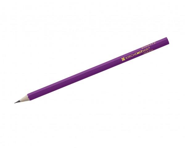 Bleistifte - Verpackungseinheit 25 Stück